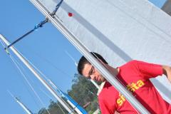 Cto.España 1 Vaurien2014 (16)