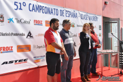 Cto.España 1 Vaurien2014 (26)