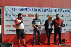 Cto.España 1 Vaurien2014 (32)