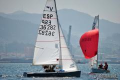 Cto.España 1 Vaurien2014 (79)