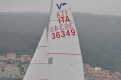 Cto.España 2 Vaurien 2014 (100)