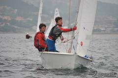 Cto.España 2 Vaurien 2014 (124)