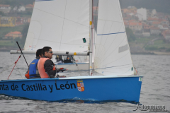 Cto.España 2 Vaurien 2014 (125)