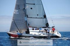 Día 1 21ªRegata Cruceros de Aguete 2018 (100)