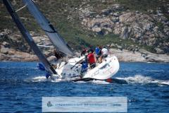 Día 1 21ªRegata Cruceros de Aguete 2018 (101)