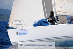 Día 1 21ªRegata Cruceros de Aguete 2018 (103)