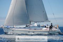Día 1 21ªRegata Cruceros de Aguete 2018 (110)