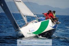 Día 1 21ªRegata Cruceros de Aguete 2018 (112)