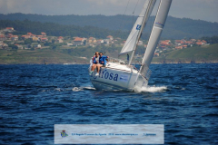 Día 1 21ªRegata Cruceros de Aguete 2018 (115)