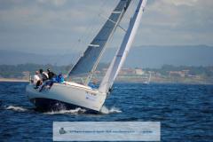 Día 1 21ªRegata Cruceros de Aguete 2018 (119)