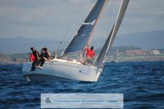 Día 1 21ªRegata Cruceros de Aguete 2018 (120)