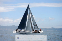 Día 1 21ªRegata Cruceros de Aguete 2018 (30)