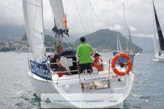 Día 1 21ªRegata Cruceros de Aguete 2018 (35)