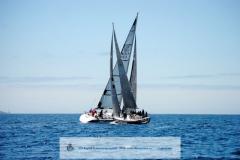 Día 1 21ªRegata Cruceros de Aguete 2018 (43)