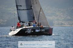 Día 1 21ªRegata Cruceros de Aguete 2018 (46)