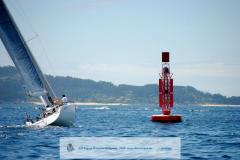 Día 1 21ªRegata Cruceros de Aguete 2018 (50)