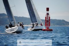 Día 1 21ªRegata Cruceros de Aguete 2018 (55)