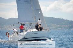 Día 1 21ªRegata Cruceros de Aguete 2018 (65)