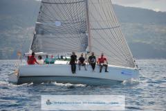 Día 1 21ªRegata Cruceros de Aguete 2018 (69)