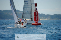 Día 1 21ªRegata Cruceros de Aguete 2018 (71)