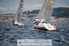 Día 1 21ªRegata Cruceros de Aguete 2018 (74)