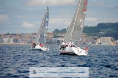 Día 1 21ªRegata Cruceros de Aguete 2018 (75)