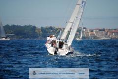 Día 1 21ªRegata Cruceros de Aguete 2018 (79)