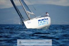 Día 1 21ªRegata Cruceros de Aguete 2018 (86)