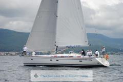 Día 1 21ªRegata Cruceros de Aguete 2018 (9)