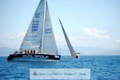 Día 1 21ªRegata Cruceros de Aguete 2018 (95)