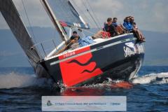 Día 1 21ªRegata Cruceros de Aguete 2018 (97)