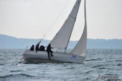 Interc2 (24)