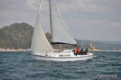 Interc2 (29)