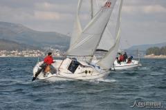 Interc2 (30)