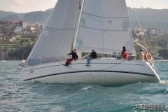 Interc2 (34)