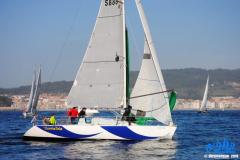 5 Interclub 3 (171)