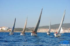 5 Interclub 3 (181)