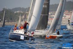 5 Interclub 3 (209)