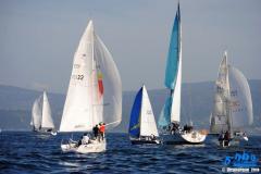5 Interclub 3 (255)