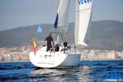 5 Interclub 3 (304)