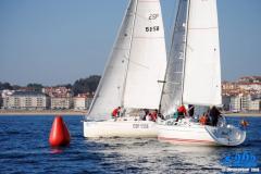 5 Interclub 3 (361)