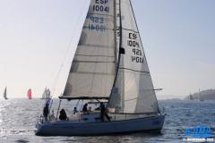 5 Interclub 3 (430)