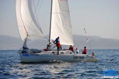 5 Interclub 3 (508)