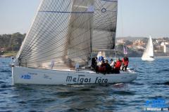 5 Interclub 3 (64)