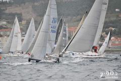 3-Interclubes-2021-22