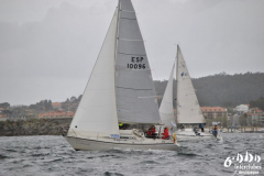 C-3-Interclubes-rp-2020-24