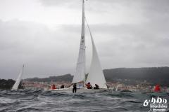 J-3-Interclubes-rp-2020-113