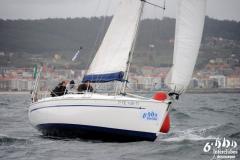 J-3-Interclubes-rp-2020-127