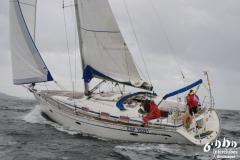 J-3-Interclubes-rp-2020-142