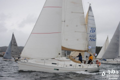 J-3-Interclubes-rp-2020-21